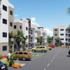 Residencial Serenity